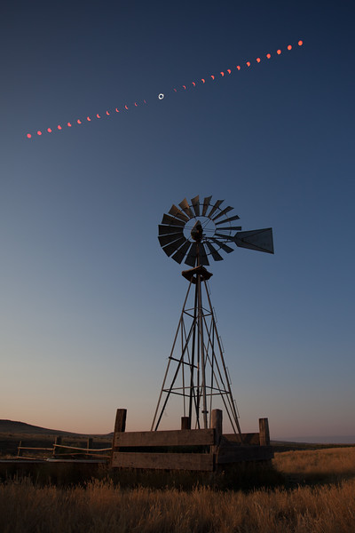 Wyoming_Eclipse