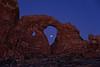 December 2011 Lunar Eclipse Mysticism