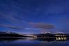 Lake Dillon Serenity