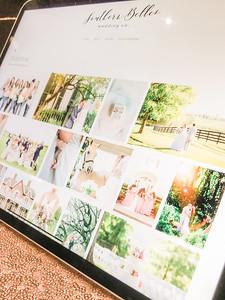 Bridal Bliss Classic | Kentucky Wedding Photographers
