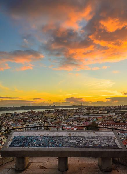Original Portugal Lisbon Photography 51 By Messagez com