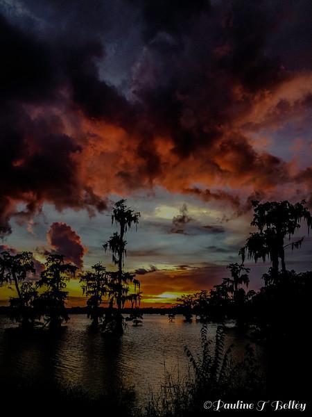 2017-07-12 20 11 41 LM Sunset