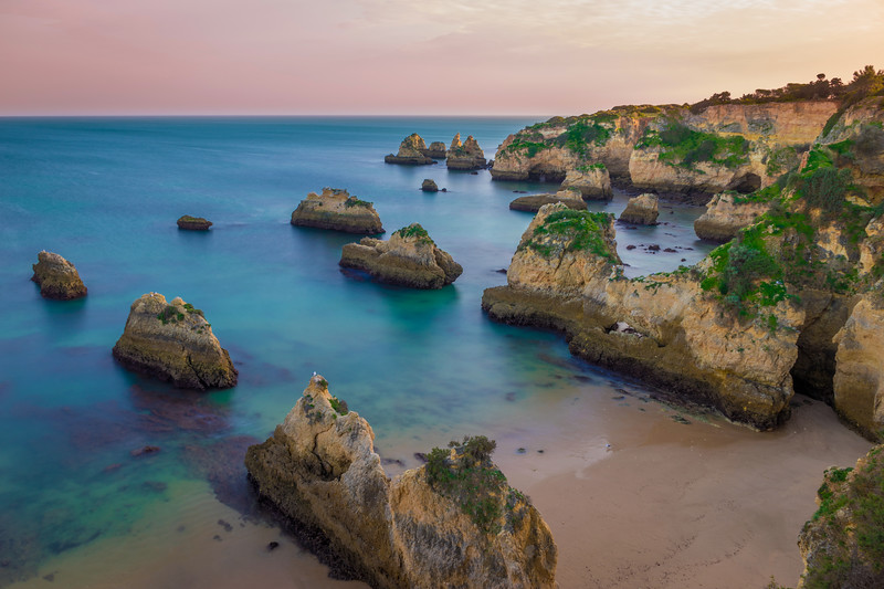 Portuguese Caravelle Ships Beach Photography By Messagez com
