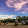 Portugal Cromlech of the Almendres Megalithic Magic Photography 9 By Messagez com