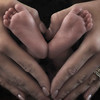 Mom's Loving Hands