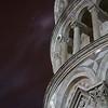 Pisa Moon
