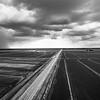 Halfway Highway (BW)