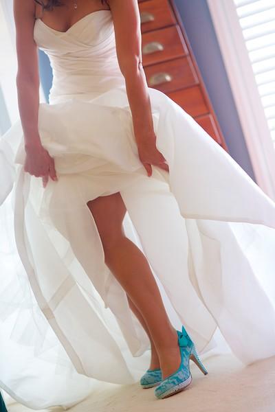 Bible Wedding 018