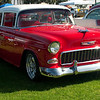 Coronado - 16th Annual Fall Classic Car Show