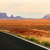Destination Butte