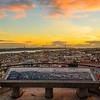 Best of Lisbon Sunset Viewpoint Fine Art Photography By Messagez com