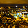 Original Portugal Lisbon Photography 60 By Messagez com