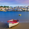 Waiting for You in Ferragudo Photography By Messagez com