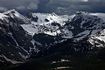 _MG_8115Dream Lake Peaks