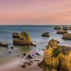 Algarve Ship Beach Photograph By Messagez com