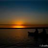 LM Sunset 3 Post