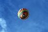 Balloons-026