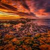Mimosa Rocks Sunrise 1