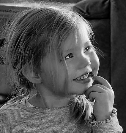 Edie Grace