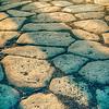 Colossal Cobblestones