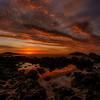 Mimosa Rocks Sunrise 2