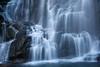 Beartooth Falls