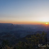 Grand Canyon Sunrise 3
