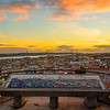 Best of Lisbon Sunset Viewpoint Fine Art Photography By Messagez com