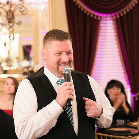 Southern Belles Wedding Co. Lexington, Kentucky Wedding Photographers