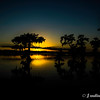 LM Sunset 4 Post