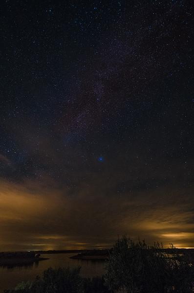 Best of Alentejo Night Sky Photography 10 By Messagez com