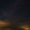 Best of Alentejo Night Sky Photography 10 By Messagez com
