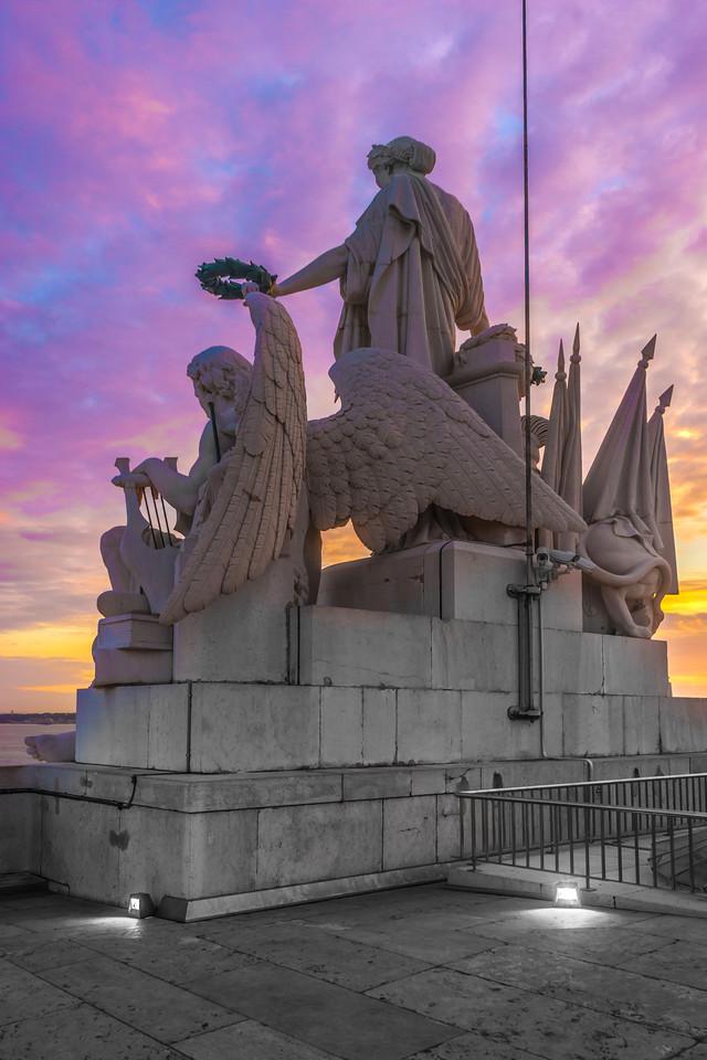 Lisbon Balance Viewpoint Photography By Messagez com