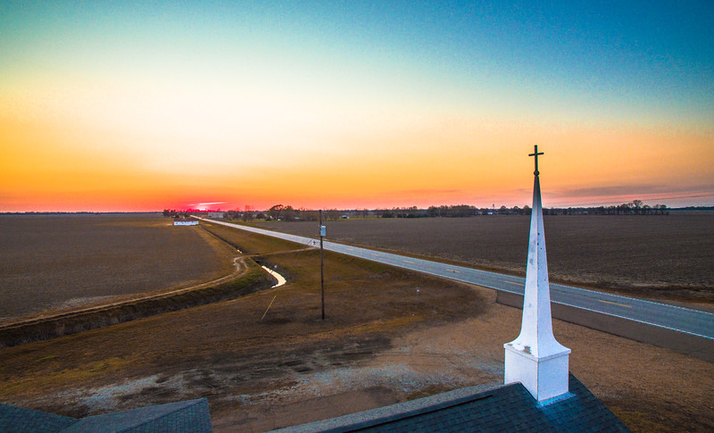 Highway Church