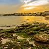 Original Portugal Cascais Coast Photography 4 By Messagez com
