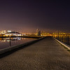 Best of Lisbon at Night
