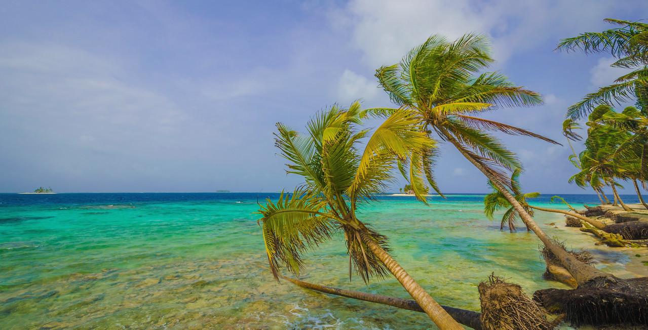 Dream Paradise Landscape Photography 3 Messagez com