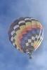 Balloons-060