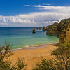 Algarve Portugal Magical Beach Photography Messagez com