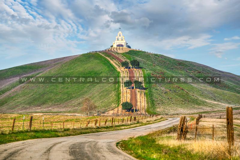 chapel hill-9767