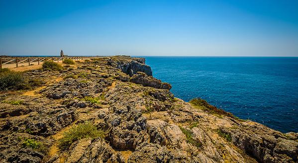 Best of Sagres Algarve Portugal Photography 13 By Messagez com