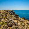 Best of Sagres Algarve Portugal Photography 13 By Messagez com