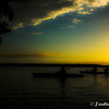 LM Sunset 1 Post