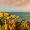Best of Algarve Portugal Panorama Photography 36 By Messagez com