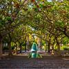Original Tropical Water Volcano Photography By Messagez com