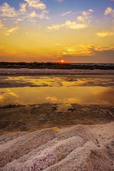 Best of Tavira Algarve Portugal Photography 2 By Messagez com
