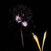 Fireworks-135