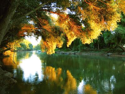 My River / Az en folyom