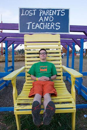 "<a href=""http://www.thetrivium.net"" target=""_blank"">Michael</a>, Cox Farms, Centreville VA"