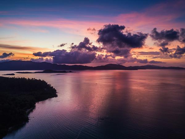 Port Barton - Philippines